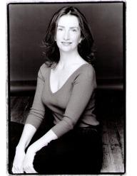 Clarissa Hurley