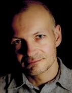 Len Falkenstein